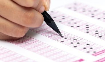 AÖL ek sınav sonuçları açıklandı! 2019 MEB AÖL ek sınav sonuçları hızlı sorgula!
