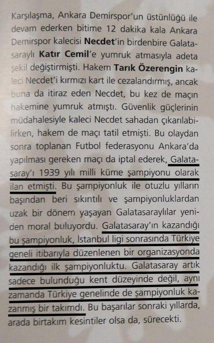 Fenerbahçe'de Emre Belözoğlu'ndan Pelkas ve İrfan Can Kahveci sürprizi! İşte Malatyaspor maçı 11'i...
