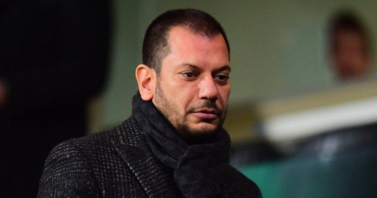 Trabzonspor'dan transfer değerlendirmesi: Türk futboluna damga vuracak isimler aldık