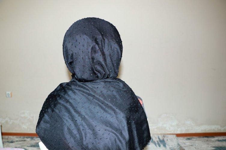 Adana'da 15 yaşındaki kıza tecavüz! Arabanın kapısını kilitledi... O benim geleceğimi mahvetti