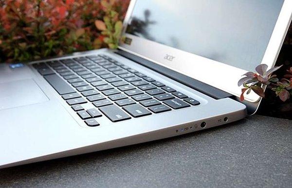 2016'nın en iyi laptop'ları belli oldu