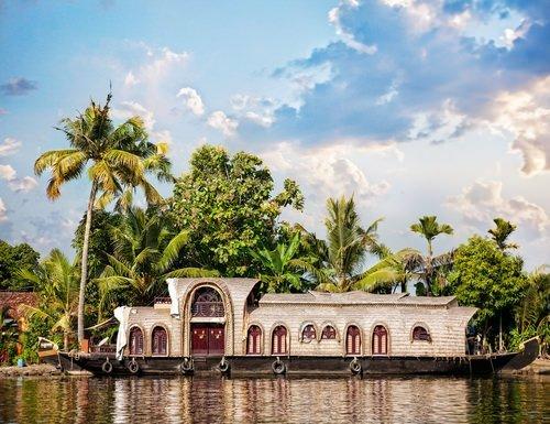 Dünyanın en ünlü kanalları