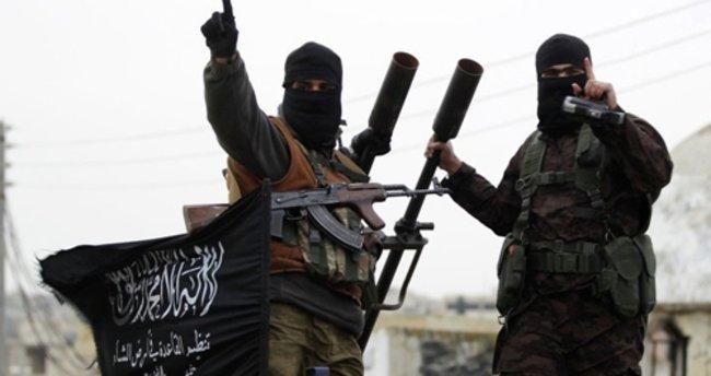 Terör örgütü El Nusra cephesi kimdir? El Nusra ne zaman kurulmuştur?