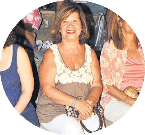 Tatil günlüğü - 10 Ağustos 2009