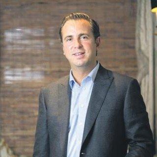 Hollanda ile ticari ilişkiler güçlenecek