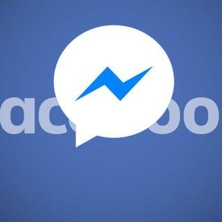 Facebook Messenger'da reklamlar artıyor