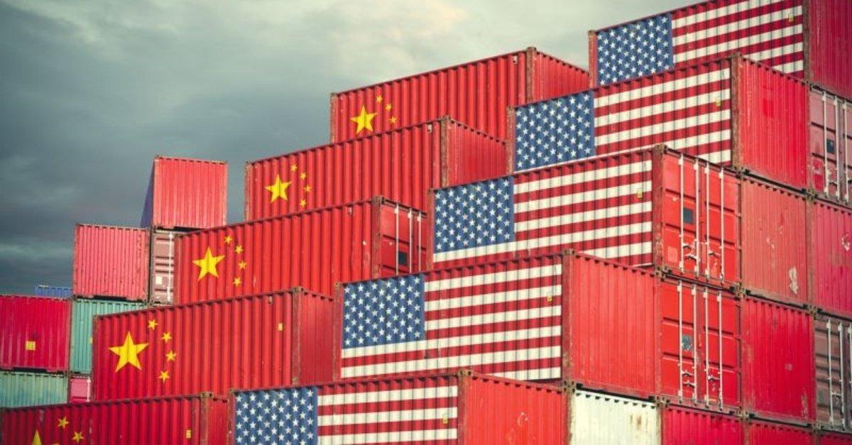 dto-cinin-ticaret-politikasini-degerlendirecek