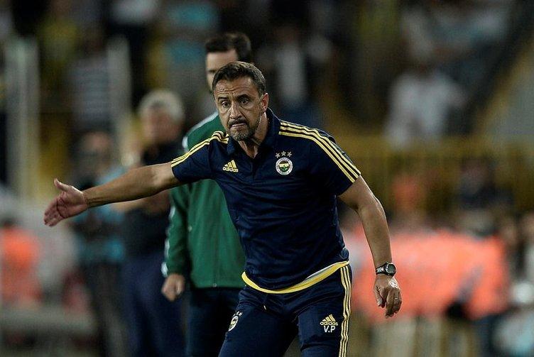 Arda Turan'dan Fenerbahçe'ye transfer kıyağı!