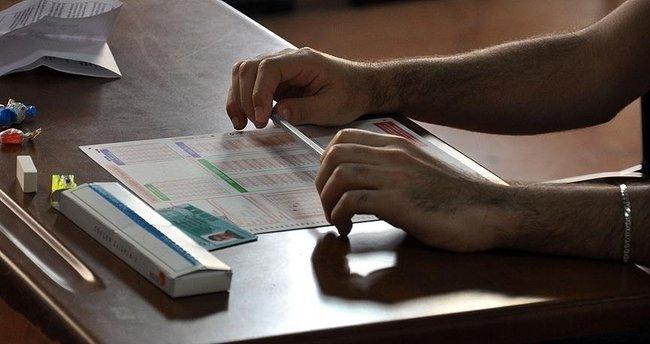 ALES sonuçları açıklandı mı? ÖSYM ALES sınav sonuç tarihi yayınlandı! 2021 ALES sonuçları ne zaman açıklanacak?