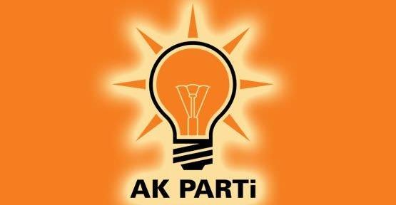 İşte AK Parti'nin dev ekonomi paketi