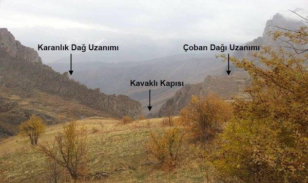Genelkurmay son operasyonun görüntülerini yayınladı