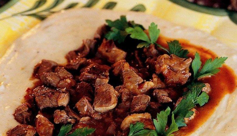 Kurban Bayramı'nda yapabileceğiniz  lezzetli 10 et yemeği