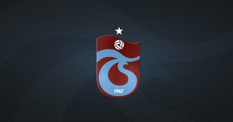 SON DAKİKA | Trabzonspor'dan Fenerbahçe Başkanı Ali Koç'a flaş yanıt!