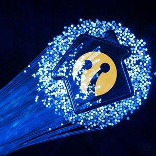 Turkcell Superonline'ın gerçek fiberi 3 milyon haneye ulaştı