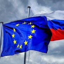 AB, Rusya'ya uyguladığı ekonomik yaptırımları 2018 ortasına kadar uzatmayı kabul etti