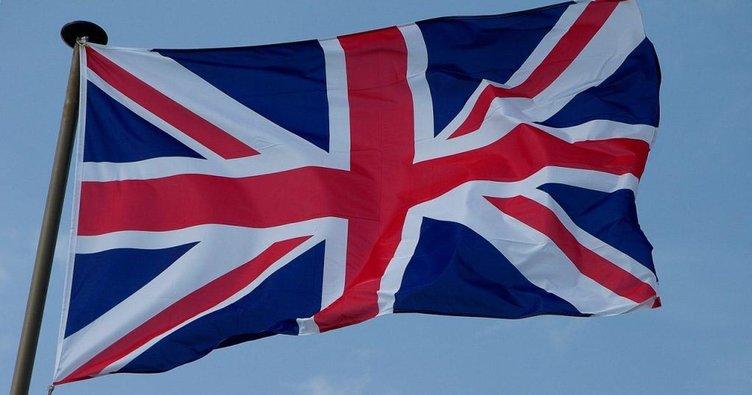 İngiliz istihbaratının çok gizli cihazları Londra'da sergileniyor