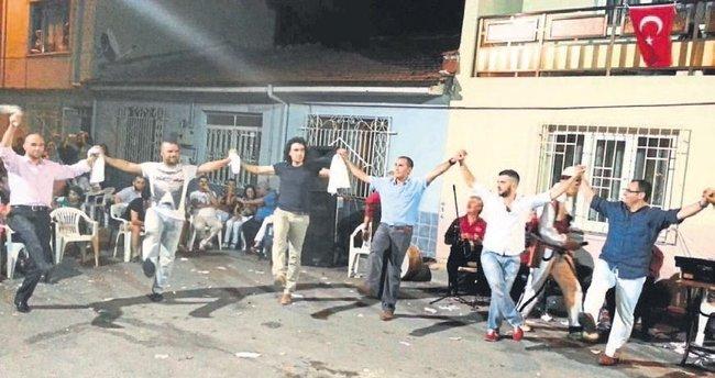 Adana'da sokak düğünleri yasaklandı
