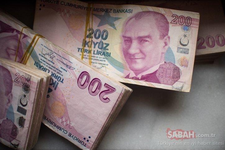 SON DAKİKA: Ziraat Bankası İhtiyaç Kredisi Başvuru Sonuçları açıklandı mı? Ziraat Destek Kredisi sorgulama ekranı