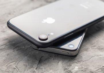 iOS 13'ün gece modu bu iPhone modellerine gelmeyecek!