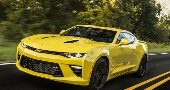 En güvenilir otomobil markaları ve modelleri