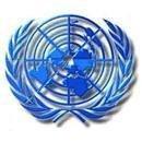 Birleşmiş Milletler Antlaşması imzalandı