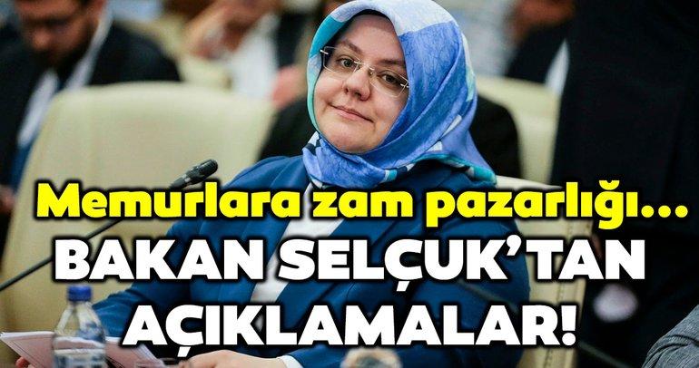 Sabah memurlar: 5 milyon memur ve emeklinin gözü Ankara'da