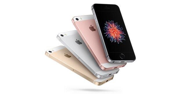 iPhone'ların 3 saniyede çökmesine neden oluyor