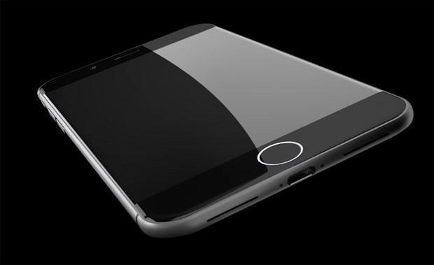 Yeni iPhone 3 farklı modelle geliyor