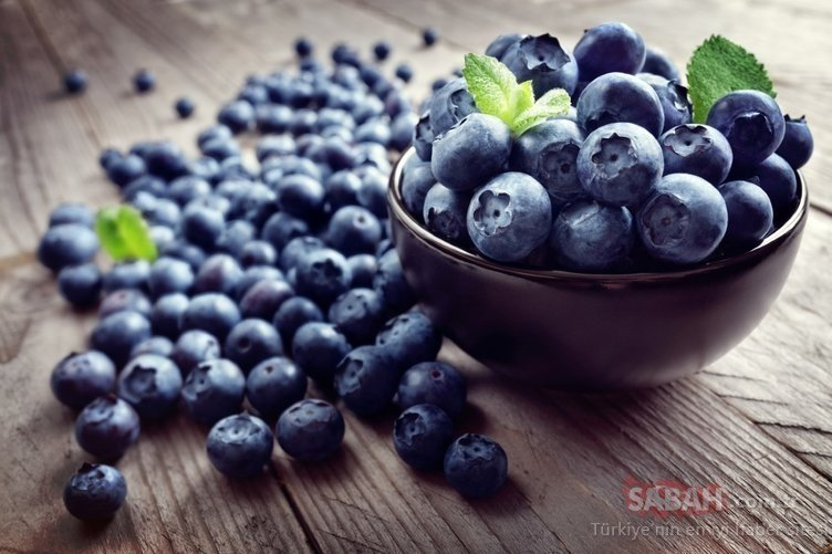 Bu besinler damarları temizliyor!
