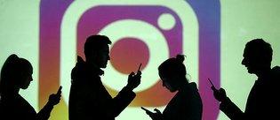 Instagram canlı yayını para kazandıracak! Nasıl olacak?
