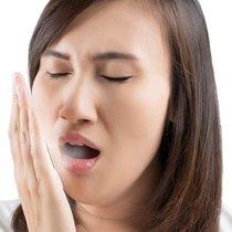 Oruçluyken ağzınız kokuyorsa...