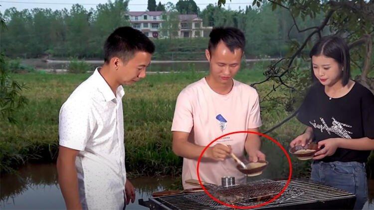 Son dakika haberi: Çin'de korkunç gelişme! Yeni salgında büyük panik...