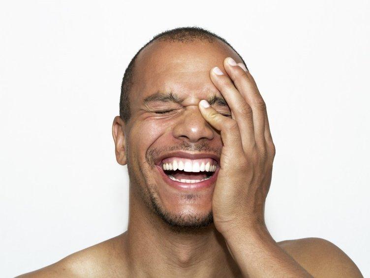 Bu tedaviyi ertelemek diş kaybıyla sonuçlanıyor!