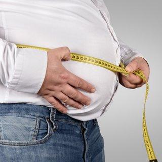Dikkat! Kış aylarında kilo alımı hızlanıyor! Kilo almamak için mutlaka…