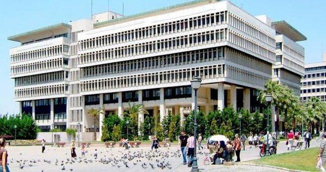 İzmir Büyükşehir Belediyesinin Hazine garantisiz dış kredi kullanma izni bir yıl daha uzatıldı