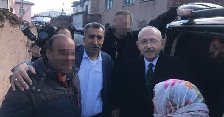 CHP'de bir tecavüz skandalı daha! 16 yaşındaki kızın anlattıkları kan dondurdu