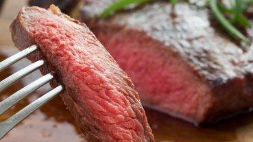 Bu besinler  sağlığımızı tehdit ederek 10 kat hızlı yaşlanmaya sebep oluyor