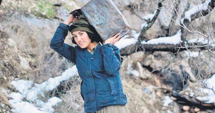 Annelerin gücü PKK'yı yendi