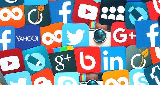 Son Dakika Haber- Sosyal medya düzenlemesi yasa tasarısı ...