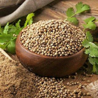 Yaprağından tohumuna kadar her yeri faydalı mucizevi bitki kişniş!