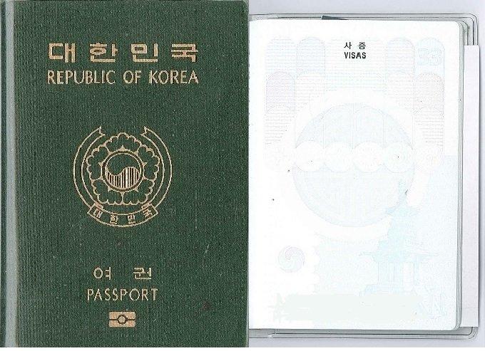 Pasaportlar hakkında bilmediklerimiz