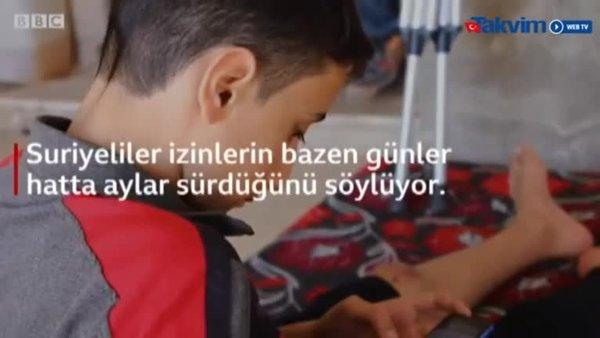 Yine BBC Türkçe, yine provokasyon | Video