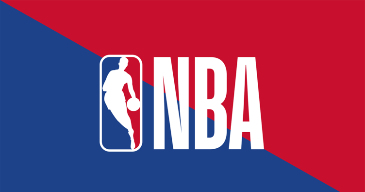 NBA'de 16 corona virüsü vakası!