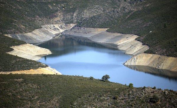 Bugün Dünya Su Günü