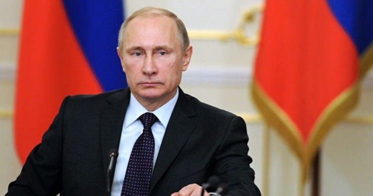 Rusya'dan Pompeo hakkında çarpıcı açıklama