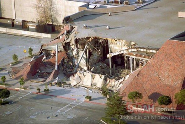 Deprem kahininden korkutan uyarı! 8 büyüklüğünde deprem...