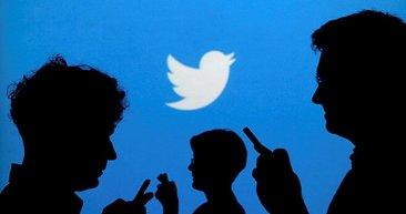 Twitter'a bomba özellik geliyor! Twitter resmen açıkladı, kullanıcılar bundan sonra...