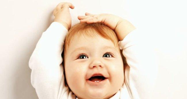 Rüyada erkek bebek görmek tabirleri: Rüyada erkek bebek doğurmak, emzirmek  ve sevmek ne anlama gelir? - - Rüya Tabirleri Haberleri