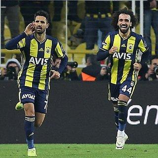 Fenerbahçe'yi zorlu bir fikstür bekliyor