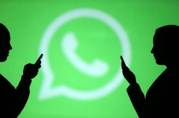 Whatsapp kullananlara kötü haber! Alınan yeni kararla artık o telefonlarda whatsapp olmayacak